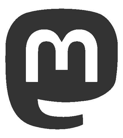 Antimídia no Mastodon