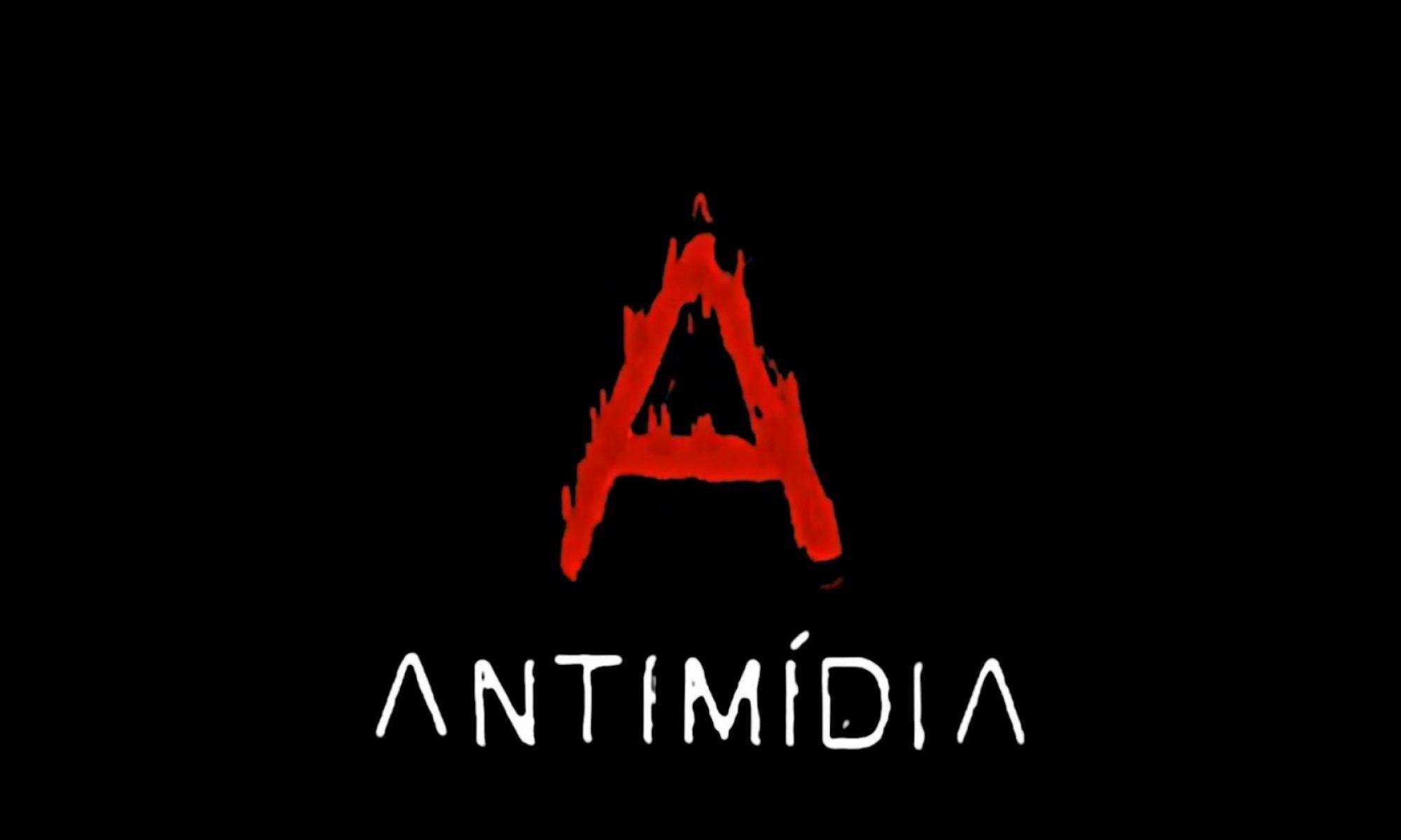 Antimidia